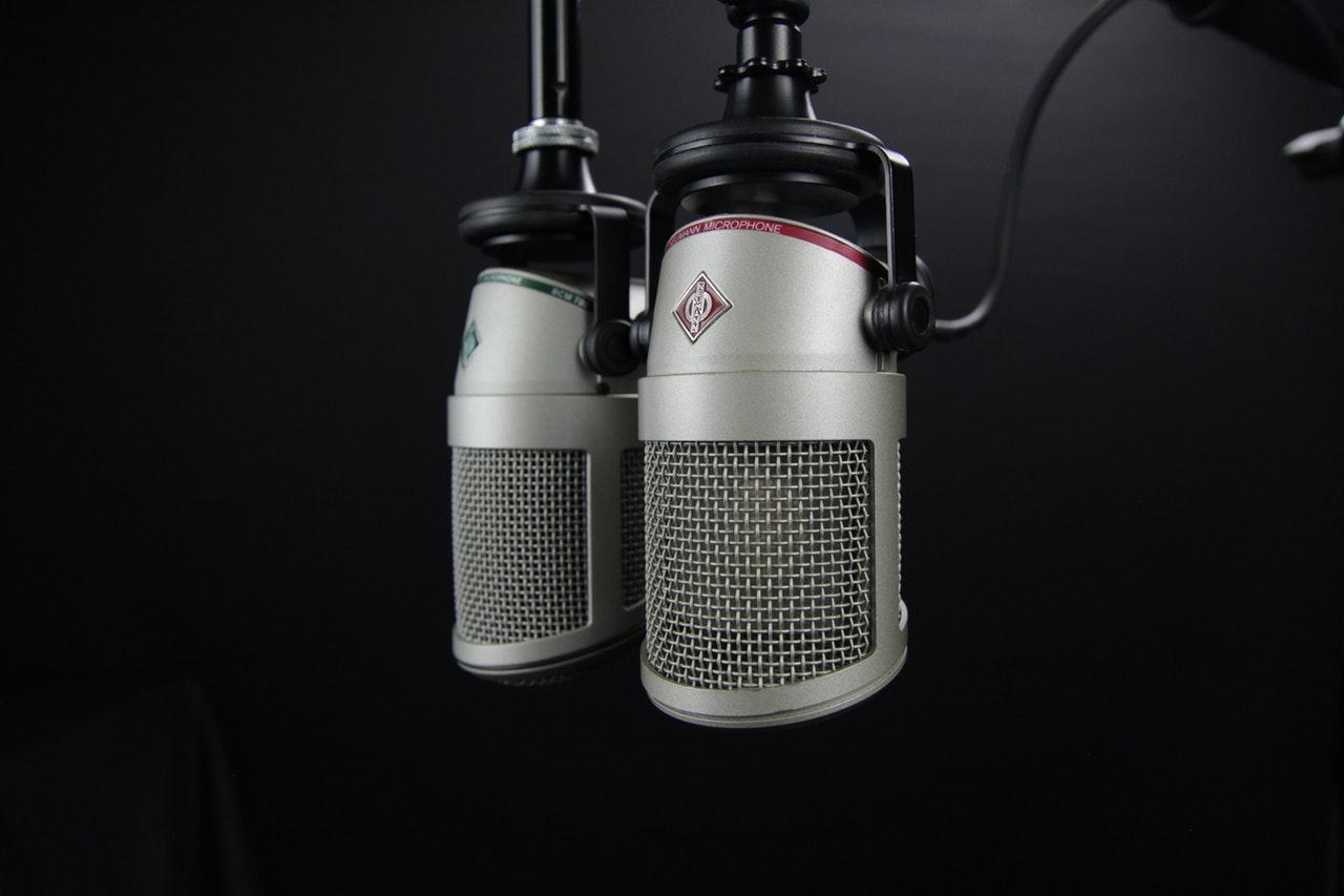How Do FM Radio Stations Make Money? | Finmint