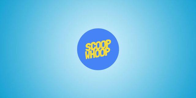 ScoopWhoop Revenue Model