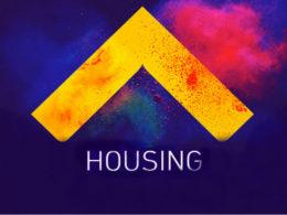 Revenue Model Housing.com