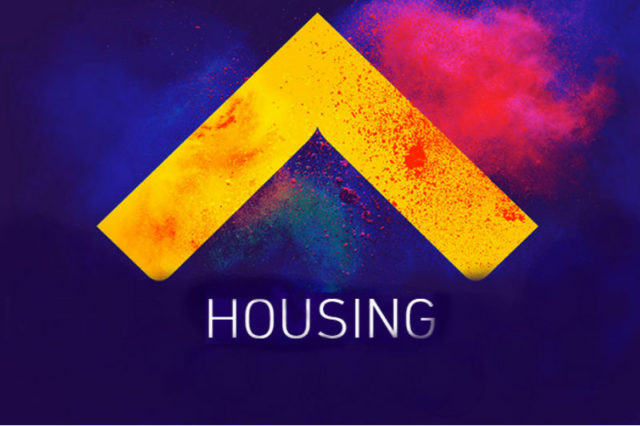 Revenue Model Housing.com